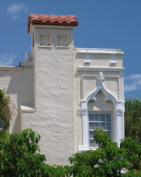 Prospect Park Homes Walk, West Palm Beach, Palm Beach FL