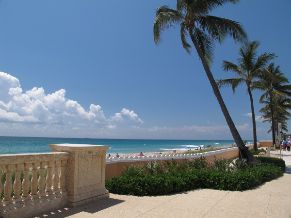 Midtown Beach, Palm Beach, Palm Beach FL