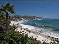 Perfection- Laguna Beach.